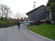 Maifeier 01.05.2005 - 068