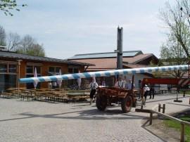 Maifeier 01.05.2005 - 097