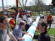 Maifeier 01.05.2005 - 102