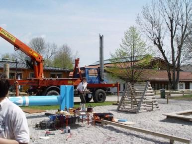 Maifeier 01.05.2005 - 107
