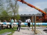 Maifeier 01.05.2005 - 108