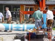 Maifeier 01.05.2005 - 109