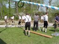 Maifeier 01.05.2005 - 110