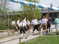 Maifeier 01.05.2005 - 114