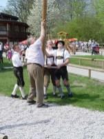 Maifeier 01.05.2005 - 127