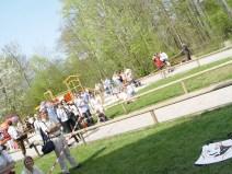 Maifeier 01.05.2005 - 133