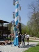 Maifeier 01.05.2005 - 139