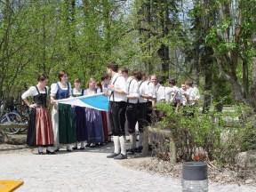 Maifeier 01.05.2005 - 147