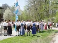 Maifeier 01.05.2005 - 153