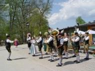 Maifeier 01.05.2005 - 154