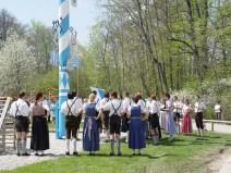 Maifeier 01.05.2005 - 155