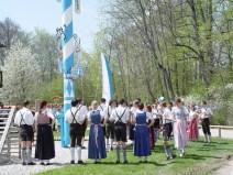 Maifeier 01.05.2005 - 156