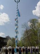 Maifeier 01.05.2005 - 160