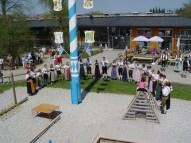 Maifeier 01.05.2005 - 163
