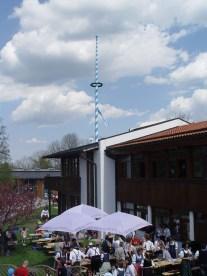 Maifeier 01.05.2005 - 173
