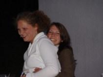 Maifeier Nachfeier 10.06.2005 - 12