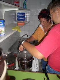 Notte Italiana 14.08.2005 - 003