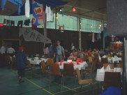 Notte Italiana 14.08.2005 - 004