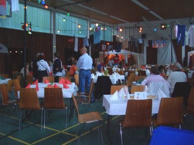 Notte Italiana 14.08.2005 - 006