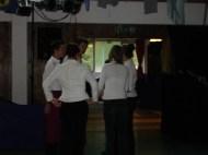Notte Italiana 14.08.2005 - 008
