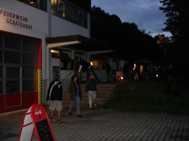 Notte Italiana 14.08.2005 - 017