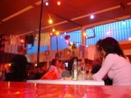 Notte Italiana 14.08.2005 - 021