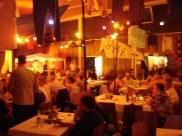 Notte Italiana 14.08.2005 - 053