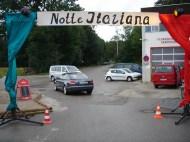 Notte Italiana 14.08.2005 - 078