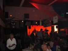 Notte Italiana 14.08.2005 - 098