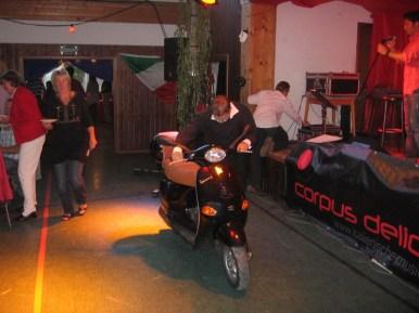 Notte Italiana 18.08.2007 - 27