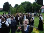 Oberpfaffenhofen 05.06.2005 - 19