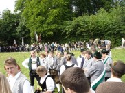 Oberpfaffenhofen 05.06.2005 - 22