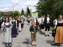 Oberpfaffenhofen 05.06.2005 - 33