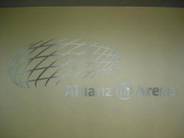 Planung Notte Italiana 26.06.2005 - 65