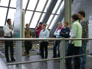 SZ Druckzentrum 26.03.2008 - 11
