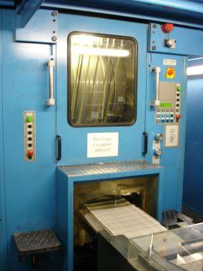 SZ Druckzentrum 26.03.2008 - 20