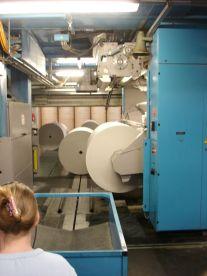 SZ Druckzentrum 26.03.2008 - 23