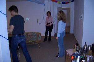 Silvester 31.12.2004 - 004