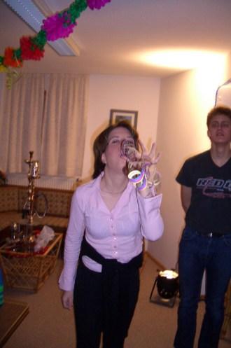 Silvester 31.12.2004 - 007