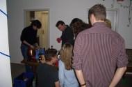 Silvester 31.12.2004 - 012