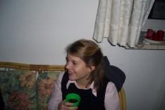 Silvester 31.12.2004 - 025