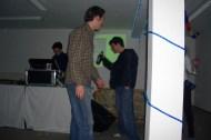 Silvester 31.12.2004 - 048
