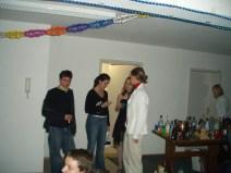 Silvester 31.12.2004 - 072