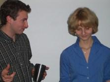 Silvester 31.12.2004 - 077