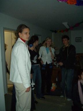 Silvester 31.12.2004 - 082