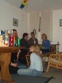 Silvester 31.12.2004 - 089