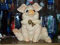Silvester 31.12.2004 - 095