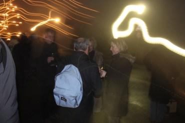 Silvester 31.12.2009 - 03