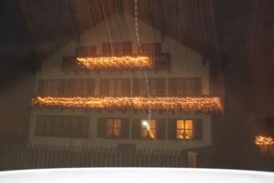 Silvester 31.12.2009 - 51