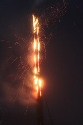 Silvester 31.12.2009 - 53